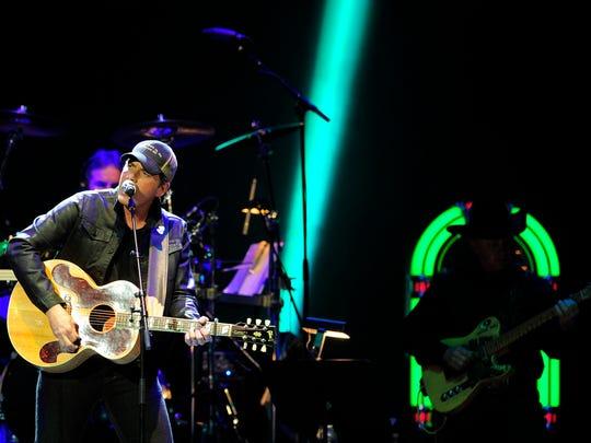 -George Jones Tribute Concert-41.JPG_20131122.jpg