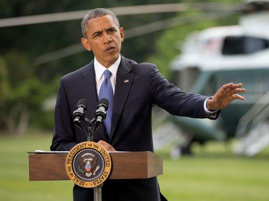 APTOPIX Obama Iraq_Hord.jpg