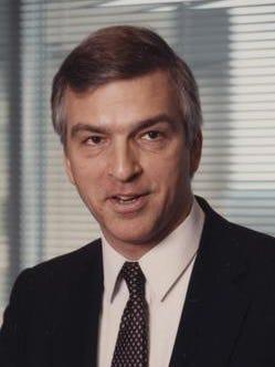 Peter Andrulis