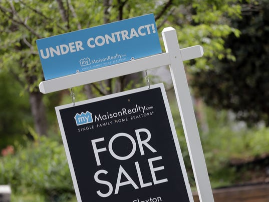 Mortgage Rates What The Latest Fed Rate Hike Means For Home Buyers