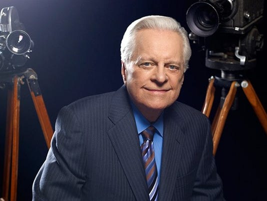 636244208829229449-1.-Robert-Osborne-Provided-by-TCM.jpg
