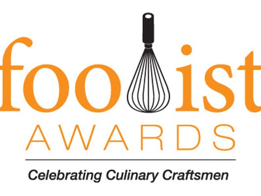 Foodist Awards