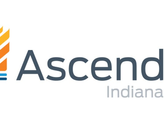 636129251147256678-AscendIndiana-Logo-color.jpg