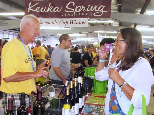 ELM 071314 winefest 1 jdm.jpg