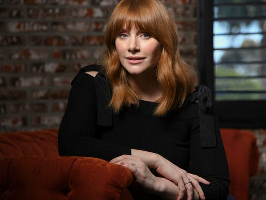 XXX BRYCE DALLAS HOWARD030.JPG A  ENT USA CA