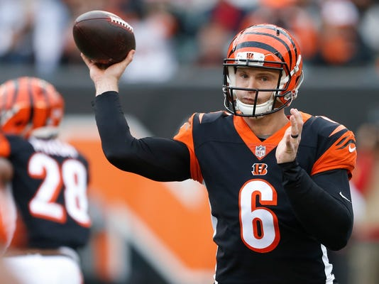Bengals_Chargers_Football_36104.jpg