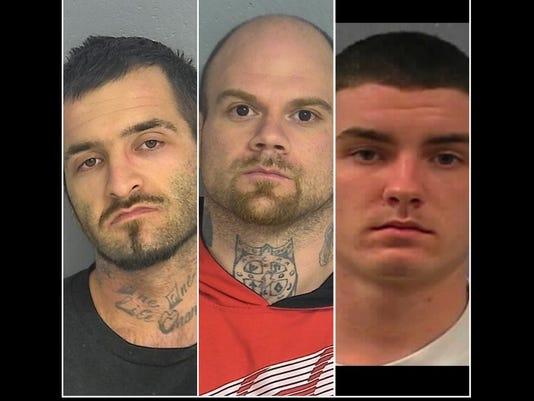 636542192294793218-murder-suspects.jpg
