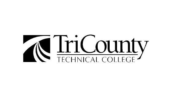 Tri-County Tech