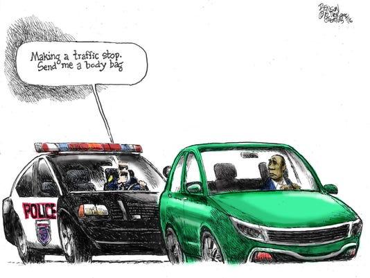 070916phoenixWebOnly-police-shootings