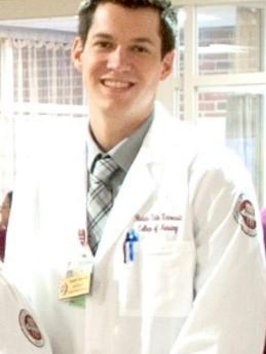 Garrett G