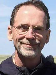 David Maass