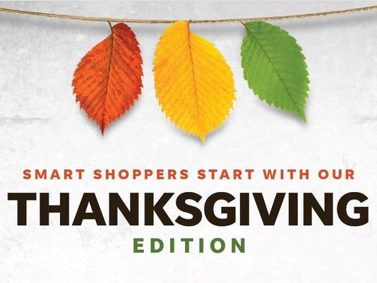 636459116224638525-Thanksgiving-Edition-2017-snip.JPG