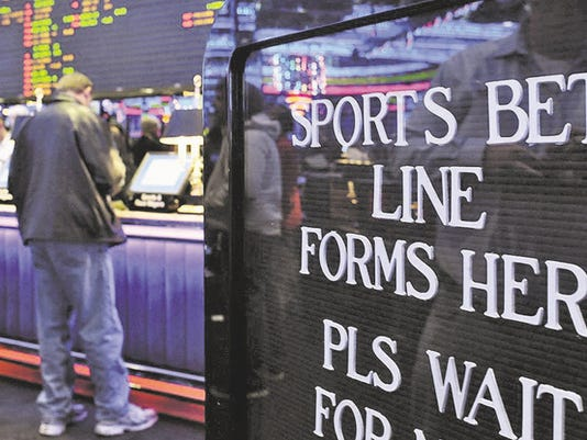 Sports-Betting-1-tile