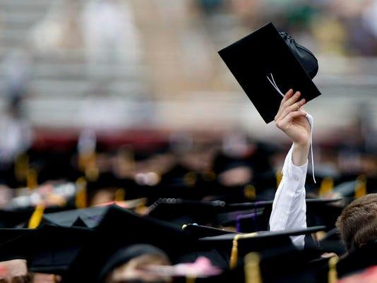 educationgradcaps.jpg