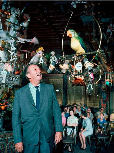 swiss family robinson how technology has Crt staff john diantonio  swiss family robinson  committee for united states institute for theatre technology and volunteers for usitt's gateway program as a.