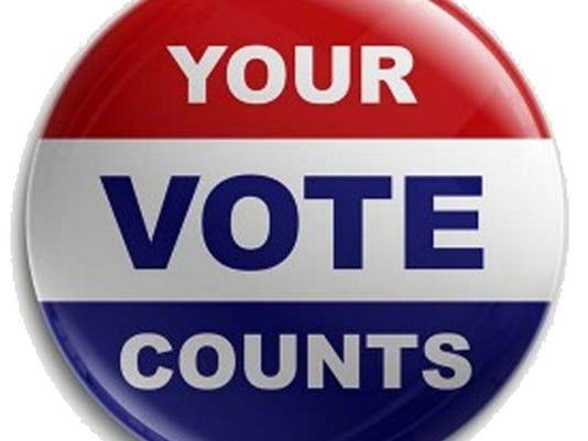 635807799963850993-Vote