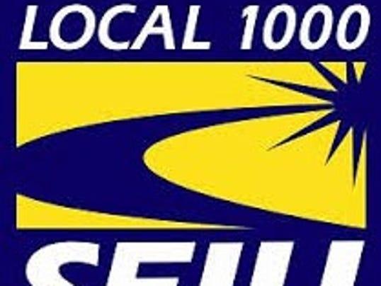 Ca Seiu Local 1000 Related Keywords - Ca Seiu Local 1000 ...