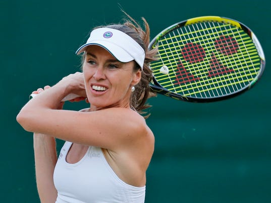 08-21-2014 martina hingis feature