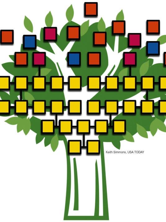 -ASBBrd_06-19-2011_PressMon_1_E011~~2011~06~17~IMG_TREES.jpg_1_1_AV60M02~IMG.jpg