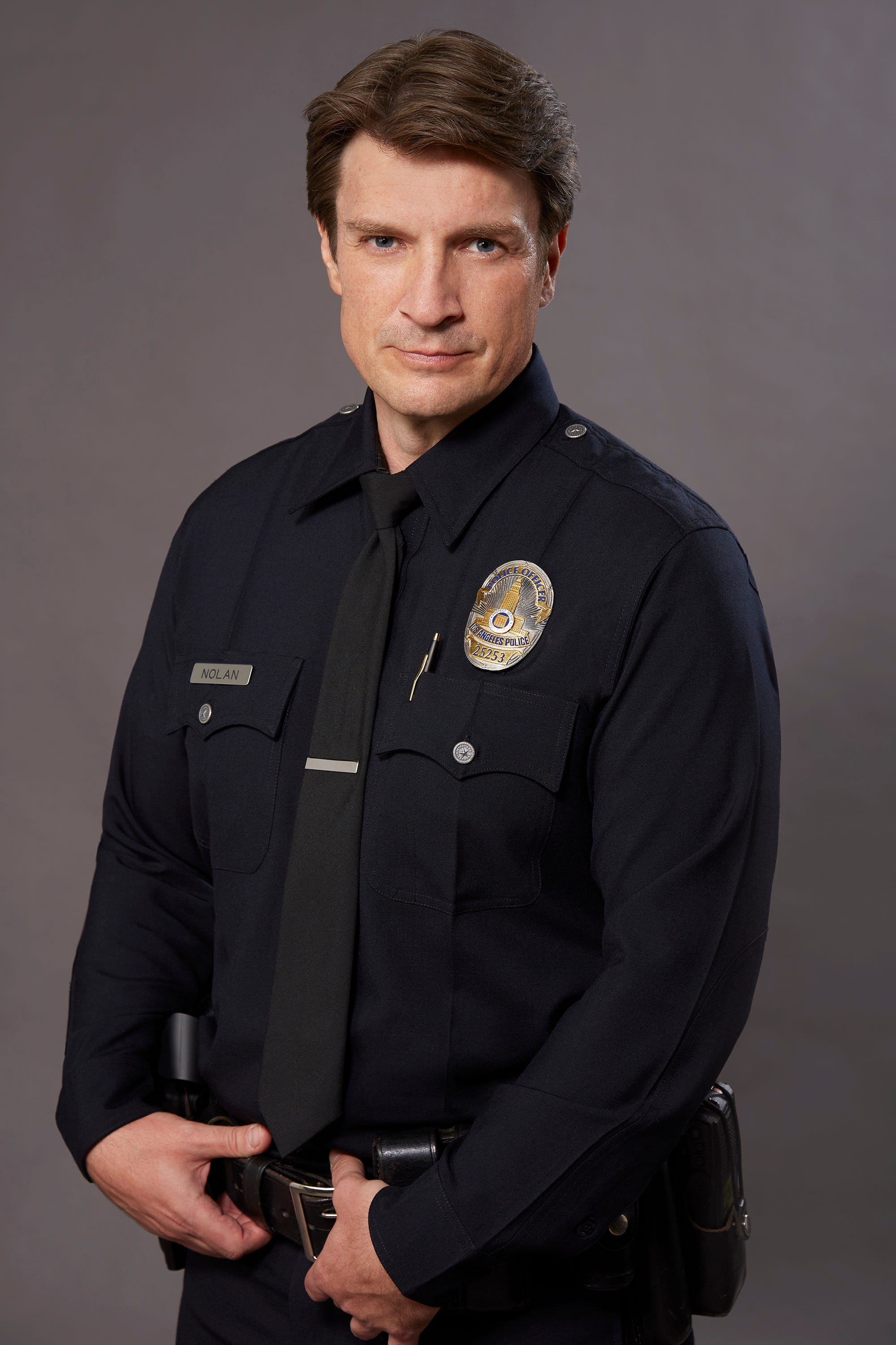 Images About Patrick Fillion Co On Pinterest Tom