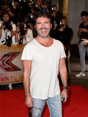 'America's Got Talent' creator Simon Cowell will be a judge next summer on the NBC competition.