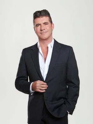 'America's Got Talent' creator Simon Cowell, who is now a judge, is bringing the summer competition show back to Los Angeles.