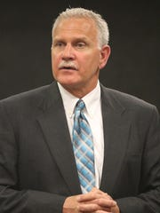 Craig Gerlach