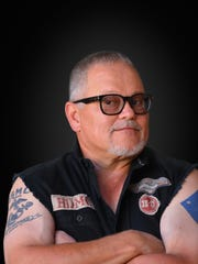 Bob Parsons is the founder of Parsons Technology and