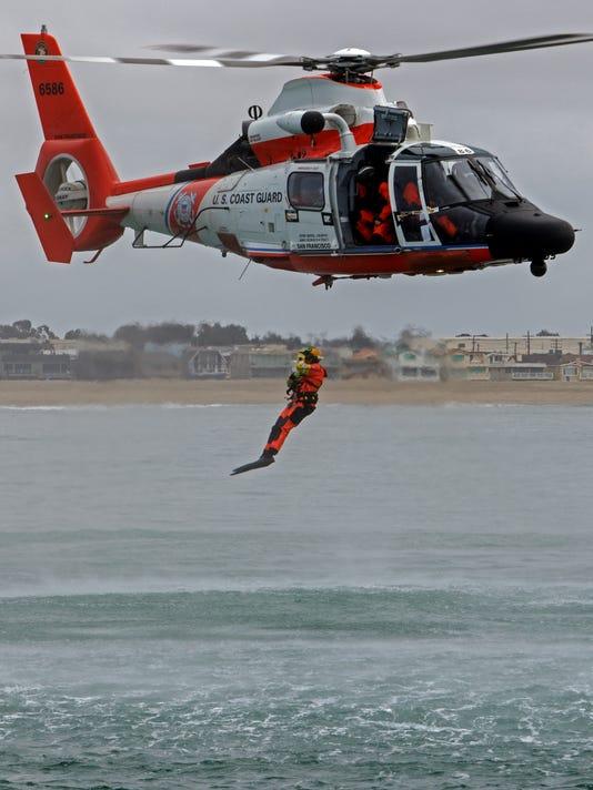 Coast-Guard-01.JPG