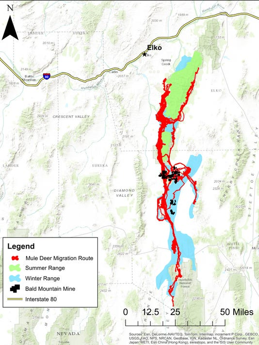 Map #3---Bald Mtn Topo Overview3.jpg