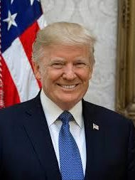 The 2016 Presidential election had a 56.4% voter turnout. President Trump lost the popular vote to Hillary Clinton, 62,984,828 to 65,853,514. But, President trump won the Electoral vote, 304 - 227, to gain the presidency.