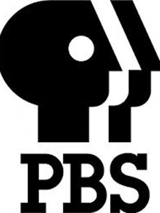 pbs logo black.jpg