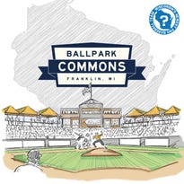 Multiple plan amendments for Franklin's Ballpark Commons: Find out what has changed.