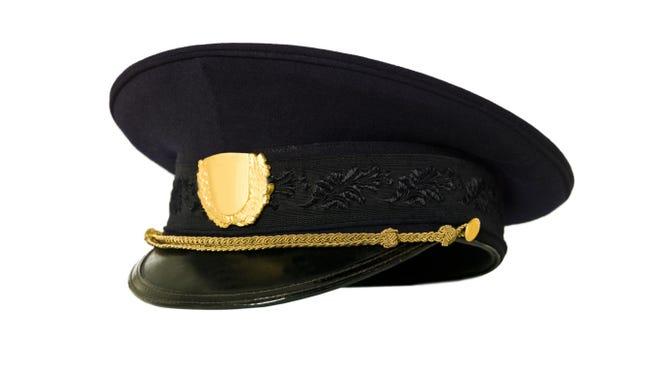 Ask a cop.