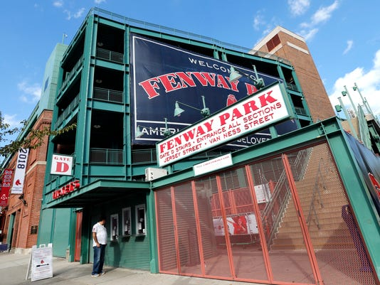 ALCS_Astros_Red_Sox_Baseball_35590.jpg