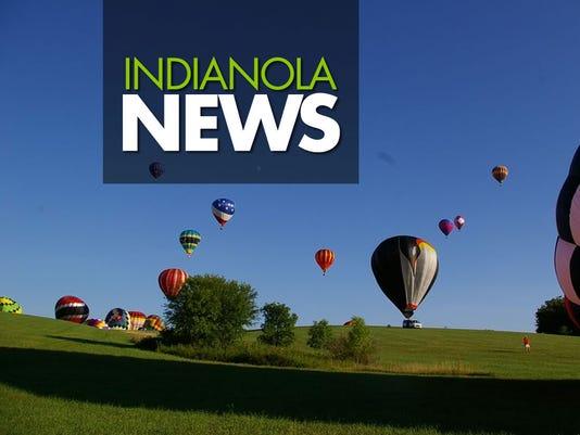 indianola_news
