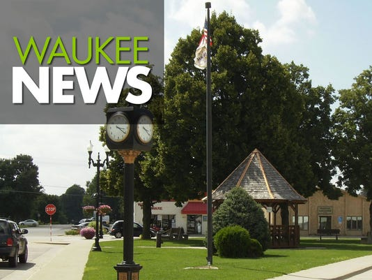 waukee_news