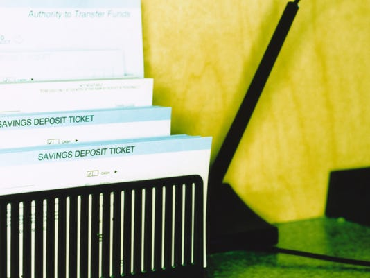 checkbook-file
