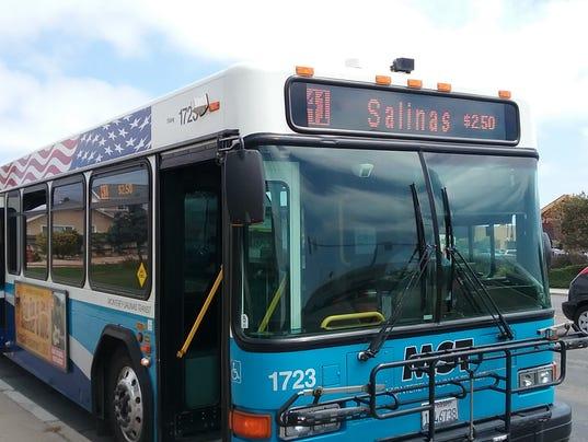 MSTbus 41