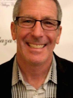 Doug Orens