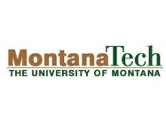 -Montana Tech for online.jpg_20140401.jpg