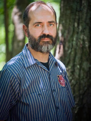 Karlos Knott