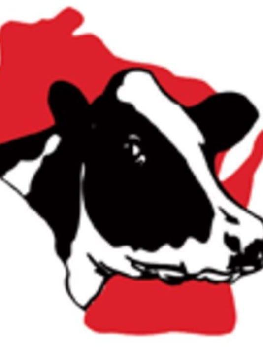 636317575966055759-Jr-Holstein.JPG
