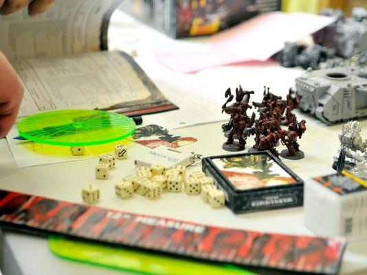 11xx TAI War Game DJB2.jpg