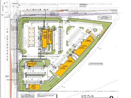 635972130288626405-Cropped-NEW-Wash-50-site-plan-04262016.JPG