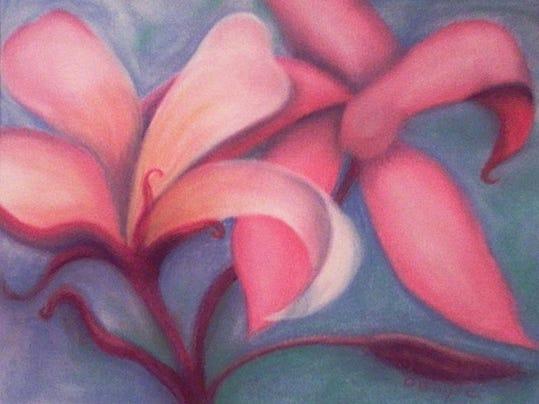 -Doris Boyle hibicus pastel .jpg_20140218.jpg