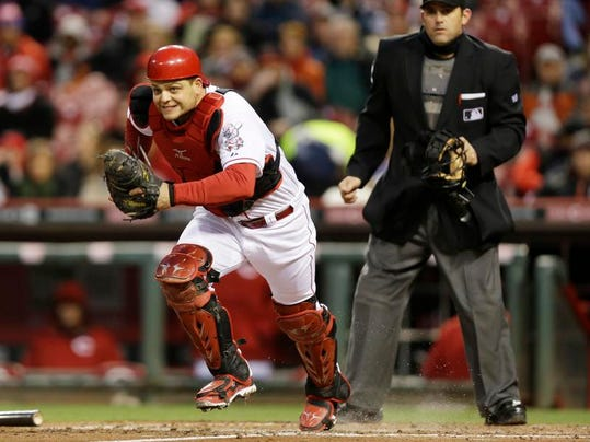 Pirates Reds Baseball_Wald.jpg