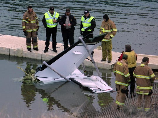 Colorado Plane Crash_Davi.jpg