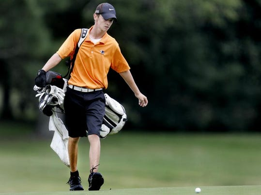 -2-Tanner Owens golf- Blackman.jpg_20131007.jpg