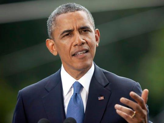 Obama Gay Rights_Atki.jpg